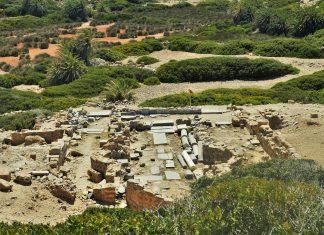 Itanos Sitia Crete - allincrete.com (2)