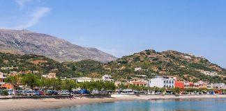Plakias Rethymno Crete 1 - allincrete.com (2)