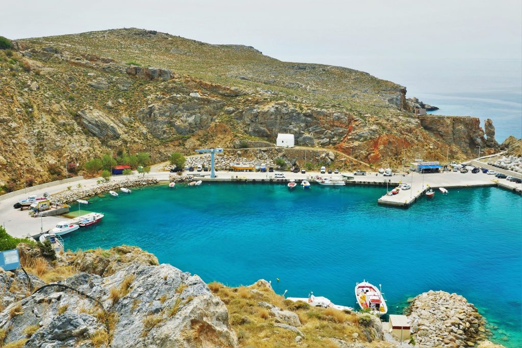 Sfakia Chania Crete 5 - allincrete.com (2)