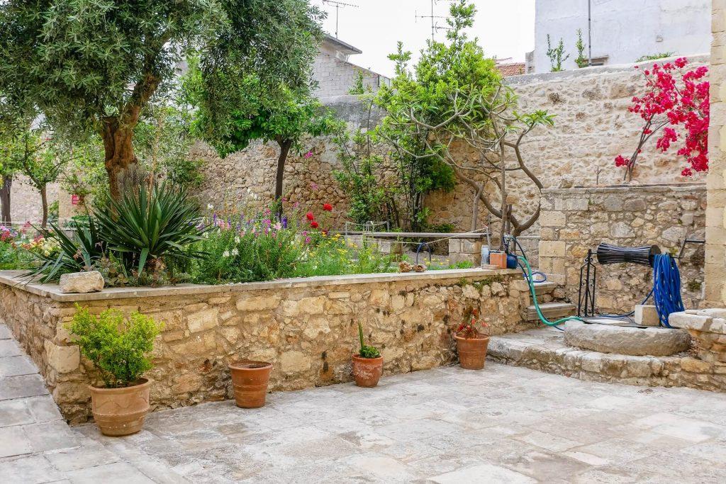 Folkore Museum of Rethymno Crete - allincrete.com
