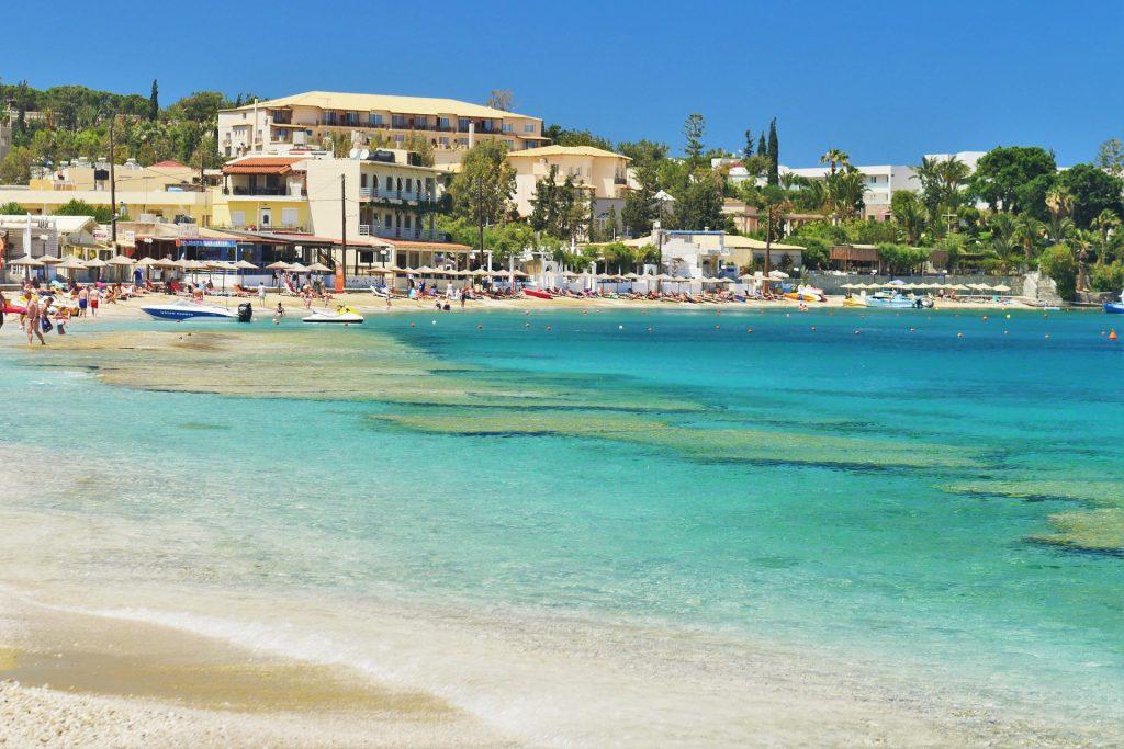 Agia Pelagia Heraklion Crete