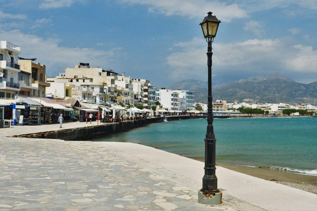 Ierapetra Lassithi Crete 1 - allincrete.com