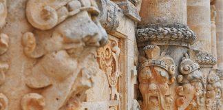 Gouverneto Monastery Chania Crete - allincrete.com