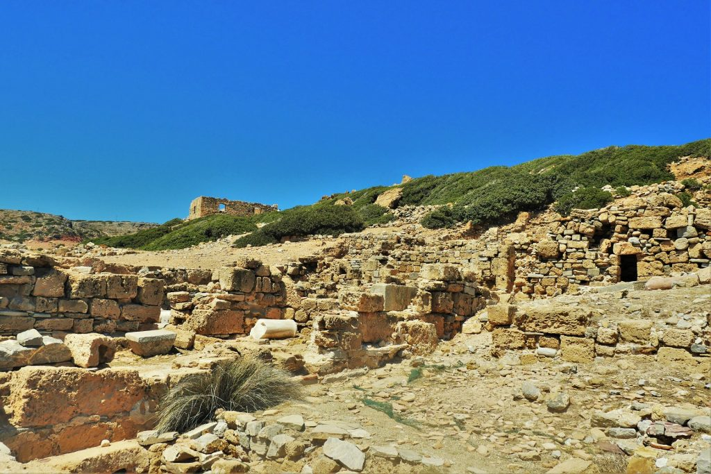 Itanos Sitia Crete 2 - allincrete.com (2)
