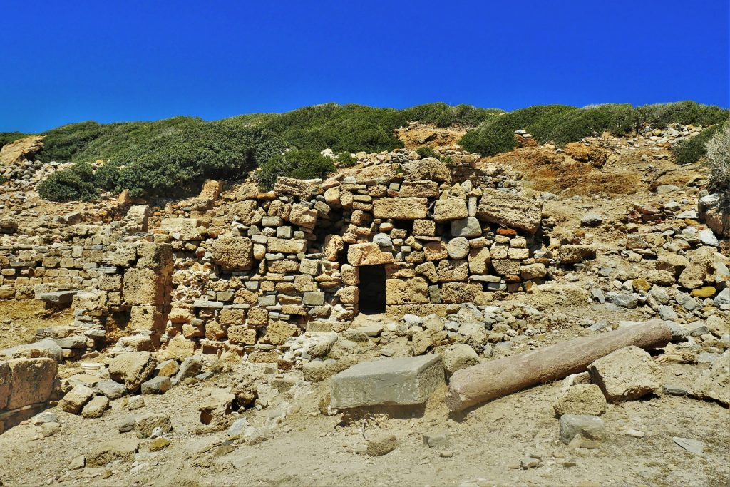 Itanos Sitia Crete 3 - allincrete.com (2)