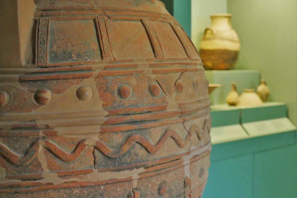 Chania Archeological Museum - Allincrete.com