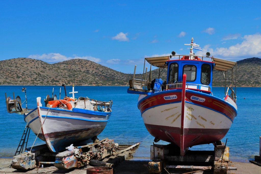 Elounda Lassith Crete - allincrete.com