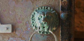 Toplou Monastery Sitia Crete 9 - allincrete.com