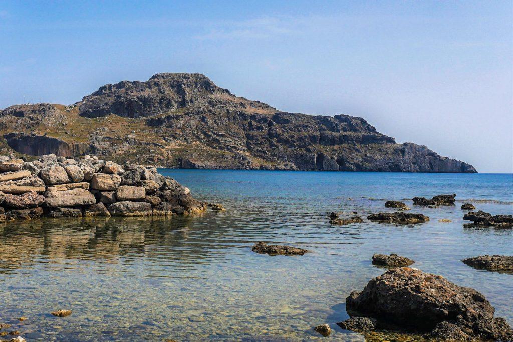 Plakias Rethymno Crete 3 - allincrete.com (2)