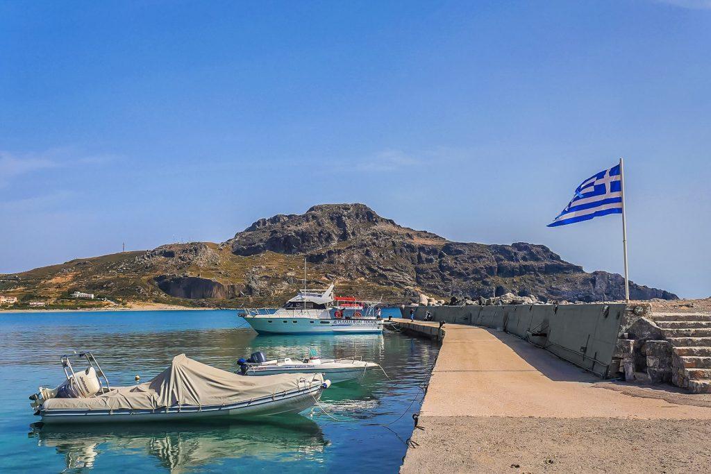 Plakias Rethymno Crete 4 - allincrete.com (2)