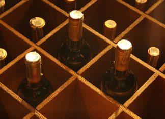 Wines Crete - allincrete.com