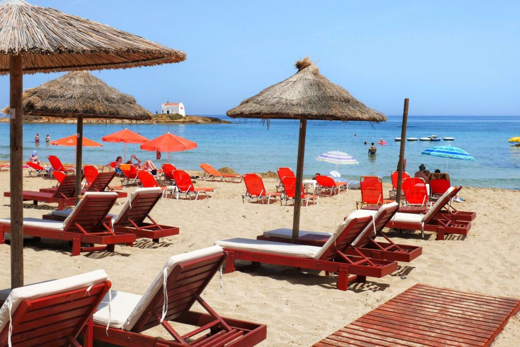 Malia Heraklion Crete 9 - allincrete.com