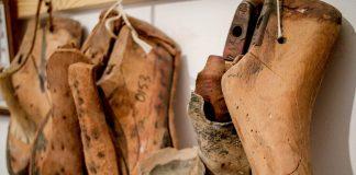 Folk Museum of Spili Rethymno Crete - allincrete.com