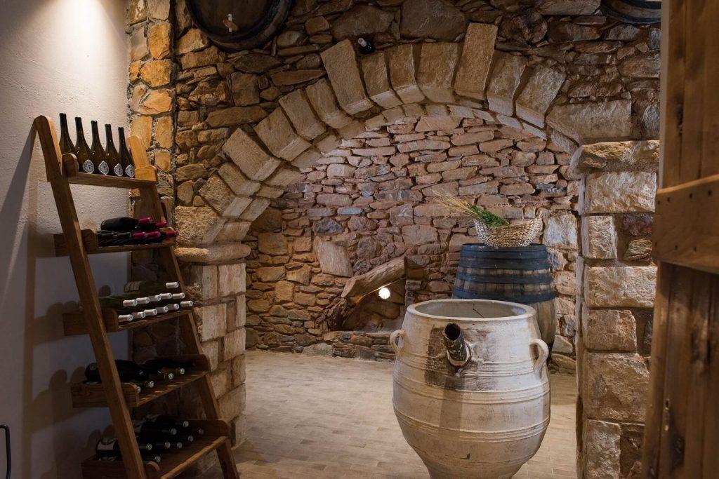 Lameriana Secret Luxury Village Rethymno Crete - allincrete