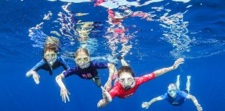 Chania Diving Center - allincrete.com