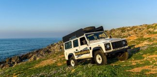 Safari Experts Malia Heraklion Crete