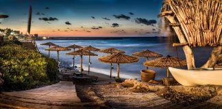 Nirou Terra Heraklion Crete 2