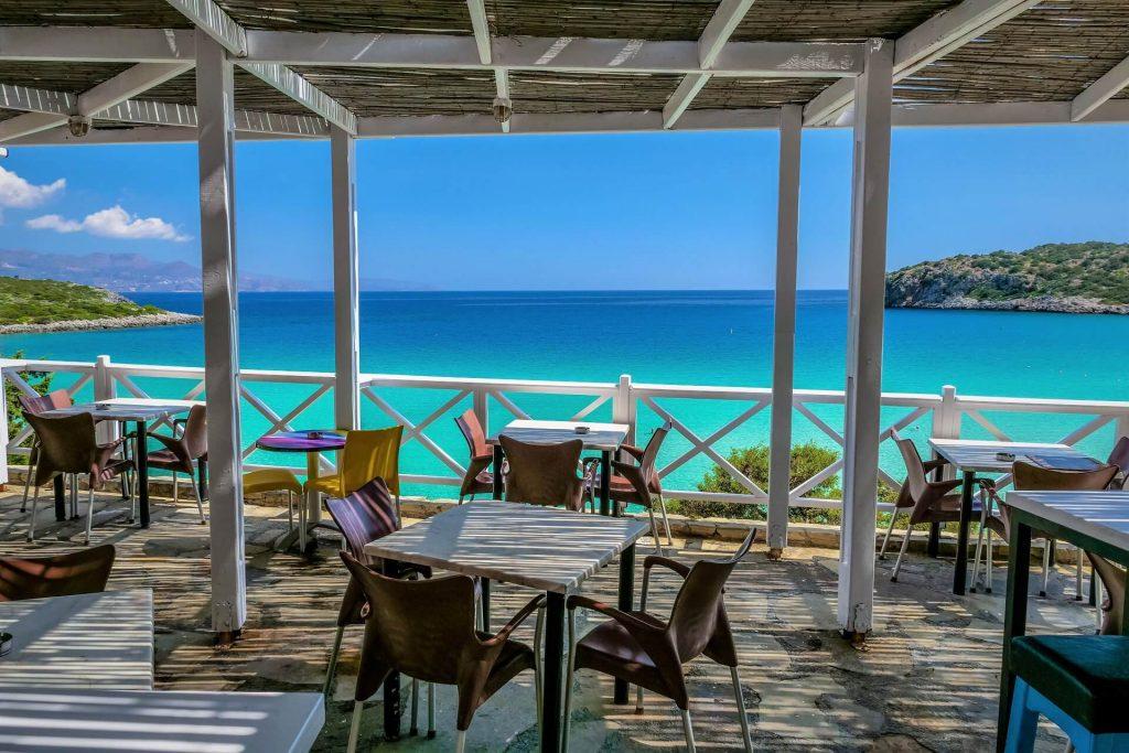Voulisma Istron Beach Lasithi Lassithi Crete - allincrete.com